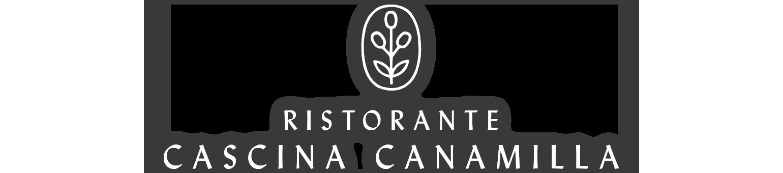 Ristorante Cascina Canamilla
